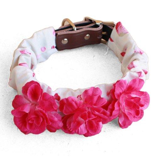 big-dog-collar-cover-with-azalea-flower-medium