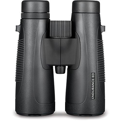 Hawke Sport Optics Endurance ED 10x50 Binoculars, Black