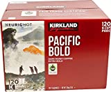 Best kirkland signature k cups  Buyer's Guide