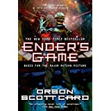 Ender's Game (The Ender Quintet, 1)