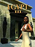Egypt 3 - The Egyptian Prophecy [Download]