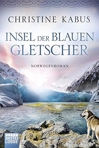 insel-der-blauen-gletscher-norwegenroman