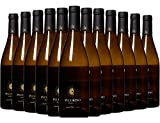 2013 Jasci & Marchesani Pecorino d'Abruzzo Superiore Organic Italy Wine Case-Pack, 12 x 750 mL