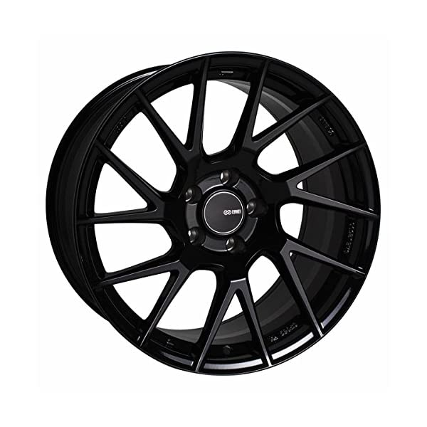18-Enkei-TM-7-Tuning-Wheel-Rim-Black-Paint-18×95-5×1143-38-507-895-6538BK
