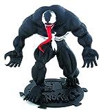 Comansi COM-Y96038 Spiderman-Agent Venom Figure