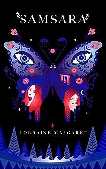 Samsara (English Edition) por [Margaret, Lorraine]