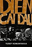 Dien Cai Dau (Wesleyan Poetry Series)