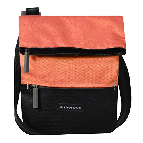sherpani-womens-pica-cross-body-bag-ember-one-size