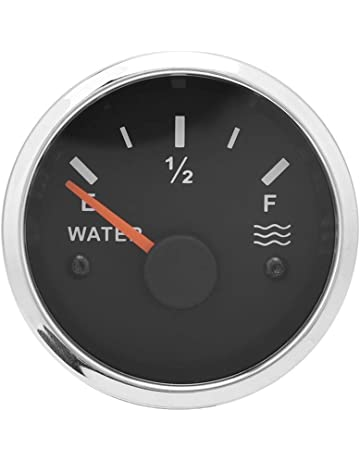 Medidores de presión del aceite | Amazon.es