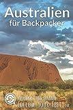 Australien: für Backpacker