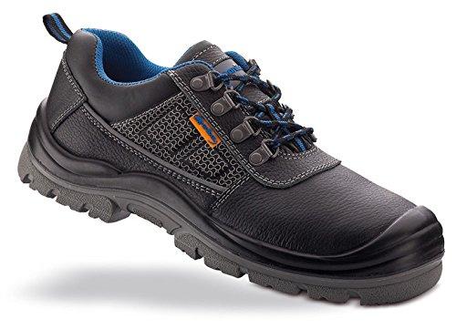 Marke 1688zrs3–�?6-chaussure lucentum S336