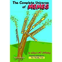 The Complete Universe of Memes