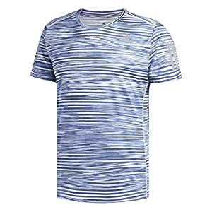 Adidas Response Tee | Camiseta Manga Corta Hombre