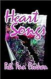 img - for Heart Songs by Beth Ann Erickson (2002-12-07) book / textbook / text book