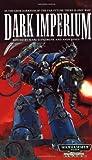 img - for Dark Imperium (Warhammer 40,000 Novels) book / textbook / text book