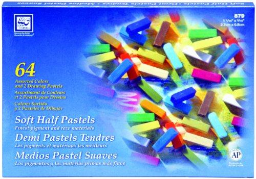 - Loew-Cornell American Crafts 369002 DIY2 Burlap Banner