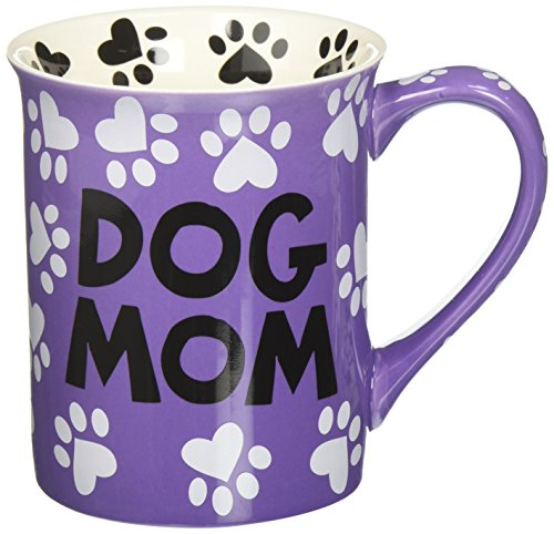 Our Name Mud Dog Stoneware product image