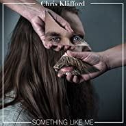 Something Like Me - EP