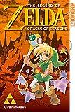 The Legend of Zelda - Oracle of Seasons 01