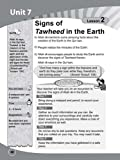 ICO Islamic Studies Workbook: Grade 5, Part 1