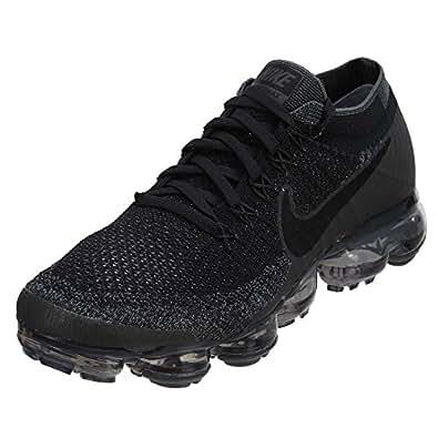 Amazon.com | Nike Women's Air Vapormax Flyknit Running