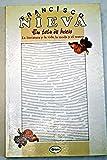 img - for En tela de juicio: La literatura y la vida, la moda y el teatro (Coleccio n Verbigracia) (Spanish Edition) book / textbook / text book