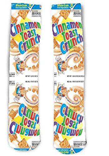 cinnamon-toast-crunch-socks