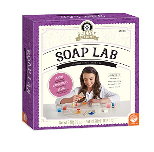 Science-Academy-Soap-Lab