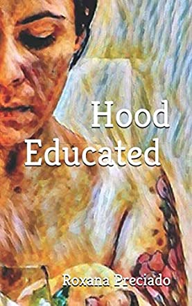 Hood Educated