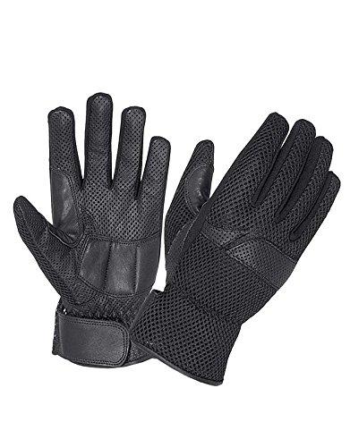 Unik International Full Finger Leather Gloves 4XL from Unik International