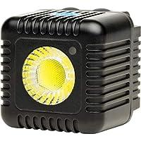 Lume Cube LC0003NE - Antorcha LED para cámaras