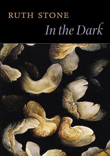 (In the Dark)