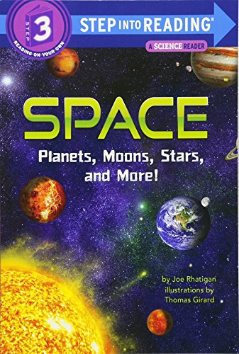 space and planets - 9
