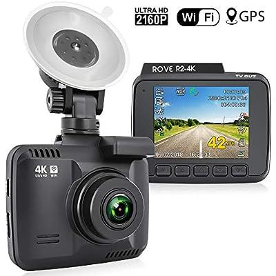 rove-r2-4k-dash-cam-built-in-wifi