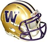 #10: NCAA Speed Mini Helmet