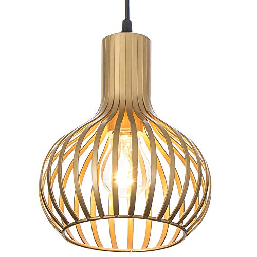 Star Ceiling Pendant Light in US - 7