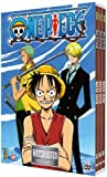 One piece - Water 7 - Vol.5