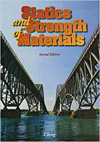 statics and strength of materials 2nd edition chang pdf