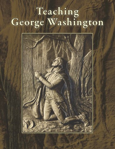 Teaching George Washington