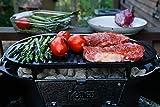 Spicewalla Grill Seasoning 6 Pack | Seasonings