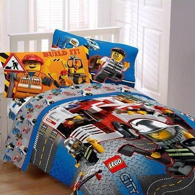 spring air back supporter radiance mattress