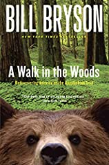 Back in America after twenty years in Britain, Bill Bryson decided to reacquaint himself with his native country by walking the 2,100-mile Appalachian Trail, which stretches from Georgia to Maine. The AT offers an astonishing landscape of sil...