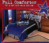 WWE Ringside Full Comforter