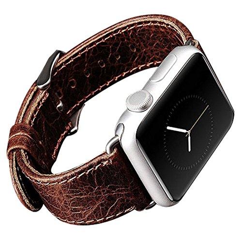 iitee Wristband Adapters Replacement Bracelet
