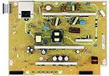 Panasonic N0AE6JK00006 Power Supply for TC-P50X5