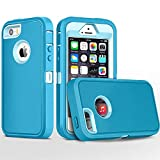 Phone Cases For Iphones - Best Reviews Guide