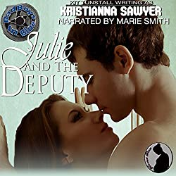 Julie and the Deputy