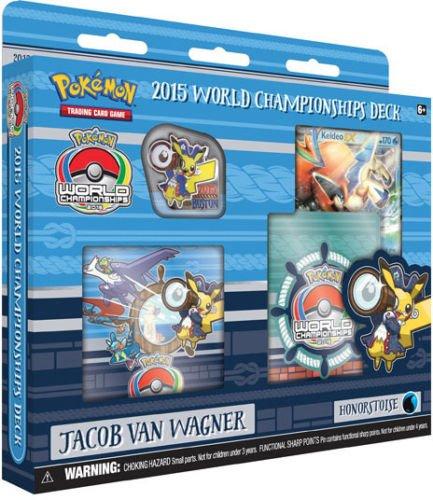 pokemon card game 2015 - 5