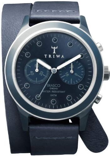 triwa-brasco-chrono-monochrome-watch