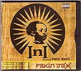 Fakin' Jax / Props